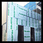 acoustic-insulation