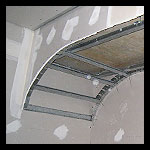 ceiling-metal-frame