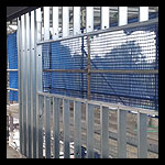 walls-metal-framing